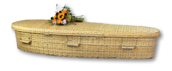 Green Burial – Samuel Teolis Funeral Home, Inc  & Cremation